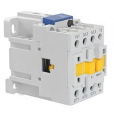 Контаткор ПМ12-040151 230 В | KKP-040-230-01 | IEK
