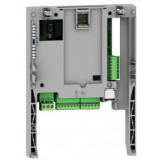 Карта контроллер ATV71 | VW3A3501 | Schneider Electric
