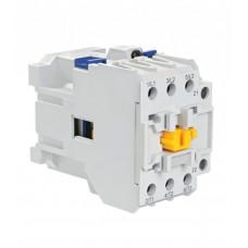 Контактор ПМ12К-016150 400 В | KKP-016-400-10 | IEK