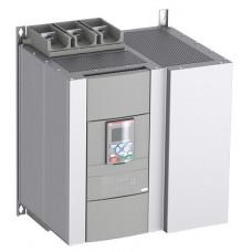 Софтстартер PSTX1250-600-70 710кВт 400В 1250A с функцией защиты двигателя | 1SFA898121R7000 | ABB