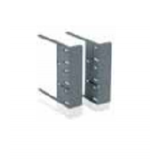 Защитные крышки высокие LT185-AL для контакторов А(F)145-185 (ко мплект-2шт.) | 1SFN124703R1000 | ABB