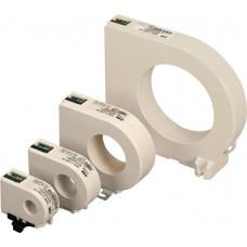 Устройство контроля замыкания на землю CEM11-FBP.120 для кабеля 120 ?|1SAJ929200R0120| ABB