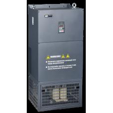 Преобразователь частоты CONTROL-L620 380В, 3Ф 400-450 kW 750-820A   CNT-L620D33V400-450TEL   IEK