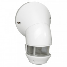 Датчик движения KNX ИК настенный/потолочный 270град 20м IP55 | 048921 | Legrand