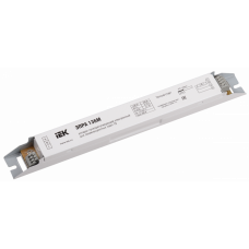 ЭПРА 136M для линейных ЛЛ Т8 | LLV136D-EBFLM-1-36 | IEK