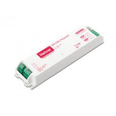 Блок питания шины DALI Repeater 405 | 4911004340 | Световые Технологии