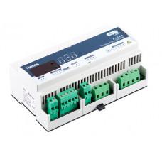 Диммер транзисторный DigiDim 454 | 4911004280 | Световые Технологии