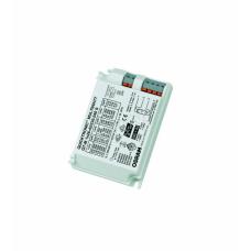 ЭПРА QTP-M 1x26-42 103х67х31 | 4008321329134 | Osram