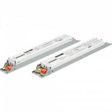 ЭПРА HF-S 258 TL-D II 220-240V 50/60Hz | 913713032566 | PHILIPS