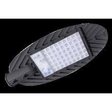 Светильник светодиодный ДКУ PLS 03 50Вт 5000К IP65 | 5013759 | Jazzway