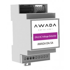 Адаптер подключения датчиков AWADA DA-SA | DA-SA | VARTON