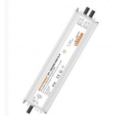 Блок питания постоянного напряжения OT 120/220-240/24 P стабилизатор+преобразователь напряжения   4008321981707   OSRAM