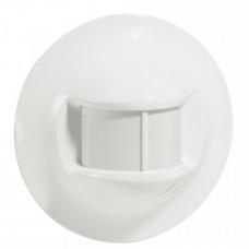 Датчик движения KNX ПИК для фальш-потолков 360град 2х12м IP20 | 048919 | Legrand