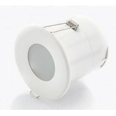 Датчик освещенности ME6 ALC-PRM-VFC | 4911005870 | Световые Технологии