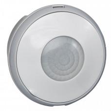 Датчик движения Lighting management. ПИК 360град для помещений с высокими потолками (рек.высота установки 10м). | 048932 | Legrand