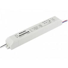 ЭПРА CertaDrive 120W/24VDC 220-240V   929001424306   PHILIPS