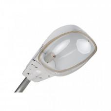 Светильник РКУ 06-250-001 У1 (с/стеклом) 250Вт ДРЛ Е40 ЭмПРА IP53 | 05152 | GALAD