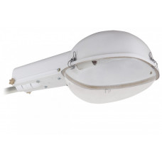 Светильник РКУ 02-250-003 Косинусная (с/стеклом) упаковка в короб 250Вт ДРЛ Е40 ЭмПРА IP53 | 01362 | GALAD