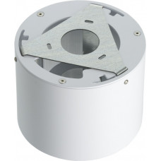 Аксессуар для накладного монтажа COLIBRI DL LED | 2170000130 | Световые Технологии
