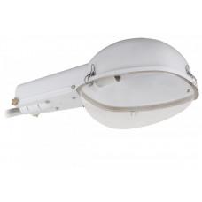 Светильник ЖКУ 06-150-001 УХЛ1 (с/стеклом) 150Вт ДНаТ Е40 ЭмПРА IP53 | 05185 | GALAD