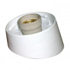 Арматура НББ 64-60-080 (светильник б/стекла пластм.накл.)   1005100002   Элетех