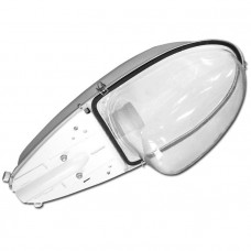 Светильник РКУ 06-250-012М со стеклом | 1030050095 | Элетех
