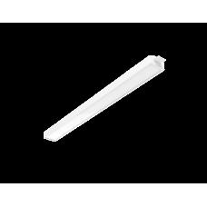 Светильник светодиодный для реечных потолков 1170х100х50 мм 18 ВТ 5000К IP20 | V1-A1-00363-10000-2001850 | VARTON