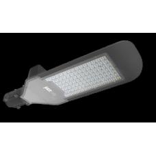 Светильник светодиодный ДКУ PSL 02 100Вт 5000К IP65 | 5005822 | Jazzway