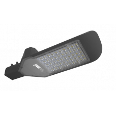 Светильник светодиодный ДКУ PSL 02 50Вт 5000К IP65 | 5005785 | Jazzway