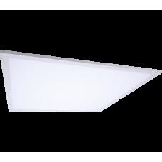 Светодиодный светильник ДВО 34Вт 6500К IP20 RC091V LED34S/865 PSU W60L60 RU | 911401714962 | Philips