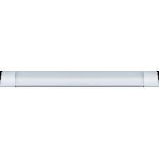 Светильник светодиодный ДПО DPO-03-18-6.5K-IP20-LED 18Вт 6500К IP20 опал | 61089 | Navigator