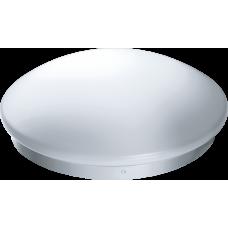 Светильник светодиодный ДБО NBL-R1-24-4K-IP20-LED 24Вт 4000К IP20 опал | 71578 | Navigator
