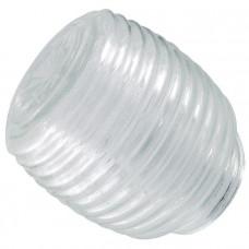 Рассеиватель шар-стекло (прозрачный) 62-001-А 85