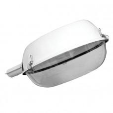 Светильник НКУ 01-200 с/стеклом | 1030100097 | Элетех