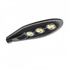 Светильник светодиодный ДКУ SPP-5-150-5K-W 150Вт 5000К IP65 16500Лм IP65 | Б0029445 | ЭРА