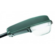 Светильник ЖКУ 12-100-001 : ШО (с/стеклом) 100Вт ДНаТ Е40 ЭмПРА IP53 | 00078 | GALAD