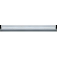 Светильник светодиодный ДПО под светодиодные лампы DPO-05R-1200 (аналог ДПО 2х36) 2хT8 G13 IP20 | 61453 | Navigator