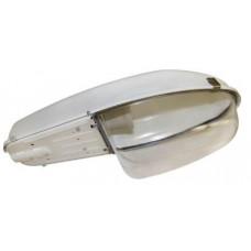 Светильник РКУ 06-125-002 ДРЛ 125Вт Е27 ЭмПРА IP54 с/стеклом (стекло заказывается отдельно)   SQ0318-0015   TDM