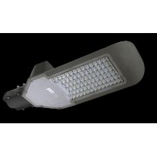Светильник светодиодный ДКУ PSL 02 80Вт 5000К IP65 | 5005808 | Jazzway