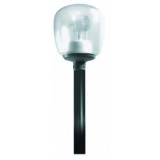 Светильник ЖТУ 06-70-021 Икар (прозрачный) 70Вт ДНаТ Е27 ЭмПРА IP54 | 00569 | GALAD