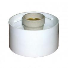 Арматура НББ 64-60 корпус прямой белый ГУ   1005100073   Элетех