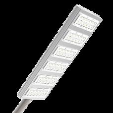 Светильник светодиодный ДКУ Uran 160Вт 5000К IP65   V1-S1-70091-40L04-6518050   VARTON