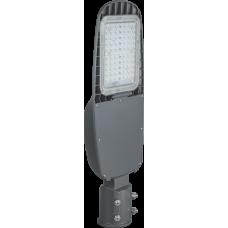 Светильник светодиодный ДКУ NSF-PW2-60-5K-LED 60Вт 5000К IP65 опал | 61014 | Navigator