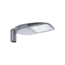 Светильник светодиодный FREGAT LED 110 (W) 4000K | 1426000010 | Световые Технологии