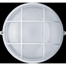 Светильник НПБ/НПП NBL-R2-60-E27/WH 60Вт Е27 IP54   94803   Navigator