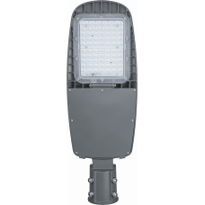 Светильник светодиодный ДКУ NSF-PW2-40-5K-LED 40Вт 5000К IP65 опал | 61013 | Navigator