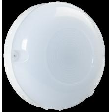 Светильник светодиодный ДПО 1001 8Вт 4000К IP54 с акуст.датч. опал | LDPO3-1001-008-4000-K01 | IEK