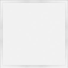 Светильник светодиодный ДВО NLP-S1-40-4K-WH (без драйвера) (950 mA) | 61577 | Navigator