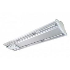 Светильник светодиодный ДКУ СКУ - 120 120Вт 4000К IP65   SQ0345-0018   TDM