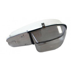 Светильник РКУ 97-250-002 ДРЛ 250Вт Е40 ЭмПРА IP54 с/стеклом   SQ0318-0012   TDM